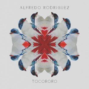 Alfredo Rodríguez - Tocororo (2016)