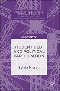 Student Debt and Political Participation