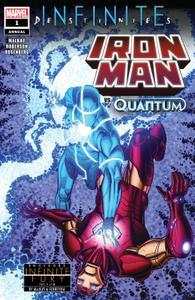 Iron Man Annual 001 (2021) (Digital) (Zone-Empire