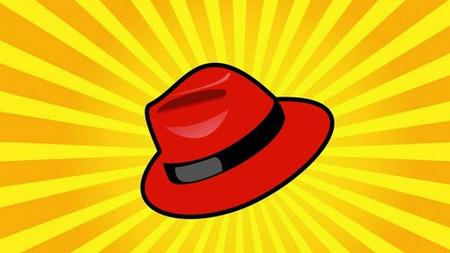 Fast Track! Red Hat Enterprise Linux RHCSA QA with VMs 2019