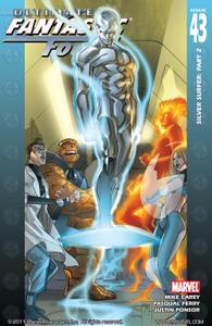 Ultimate Fantastic Four 043 (2007) (Digital) (Shadowcat-Empire