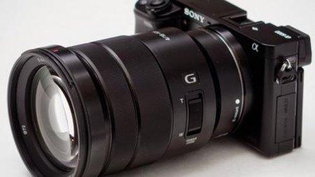 Beginner Sony Alpha A6000 (HD) Tutorial Guide