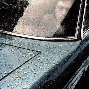 Peter Gabriel - Peter Gabriel 1: Car (Remastered) (1977/2019) [Official Digital Download 24/96]