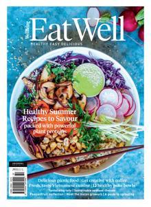 Eat Well - January 2019