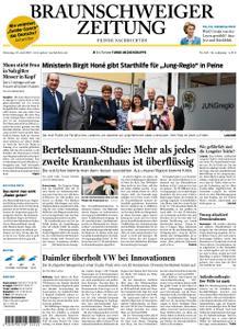 Peiner Nachrichten - 16. Juli 2019