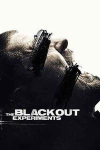 The Blackout Experiments (2016)