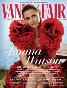 Vanity Fair Italia – 29 gennaio 2020