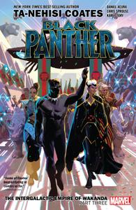Black Panther v08-Intergalactic Empire of Wakanda Part 3 2020digital Zone