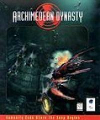 Archimedean Dynasty (1996)