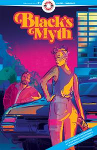 Black's Myth 001 (2021) (digital) (Son of Ultron-Empire