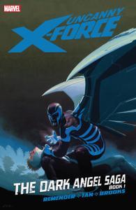Uncanny X-Force v03-Dark Angel Saga Book 1 2012 Digital F Zone