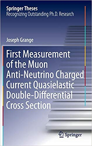 First Measurement of the Muon Anti-Neutrino Charged Current Quasielastic Double-Differential Cross Section