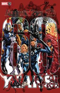 Fantastic Four 035 (2021) (Digital) (Zone-Empire