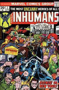 Inhumans 03 (c2c