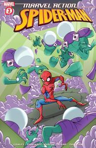 Marvel Action Spider-Man 003 (2021) (Digital) (Zone-Empire