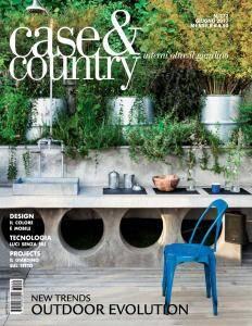 Case & Country N.272 - Giugno 2017
