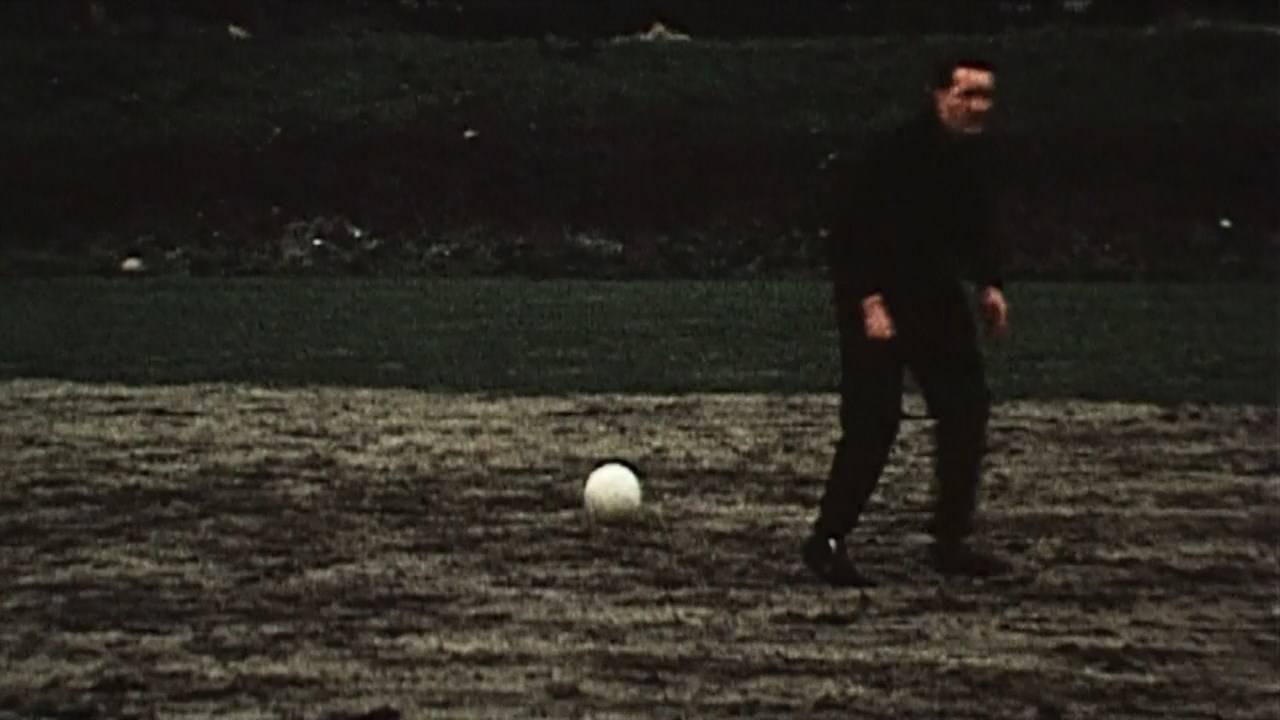 Bbc Glasgow 1967 The Lisbon Lions 2017 Avaxhome