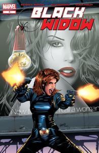 Black Widow 003 (2005) (Digital) (Shadowcat-Empire