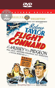 Flight Command (1940)