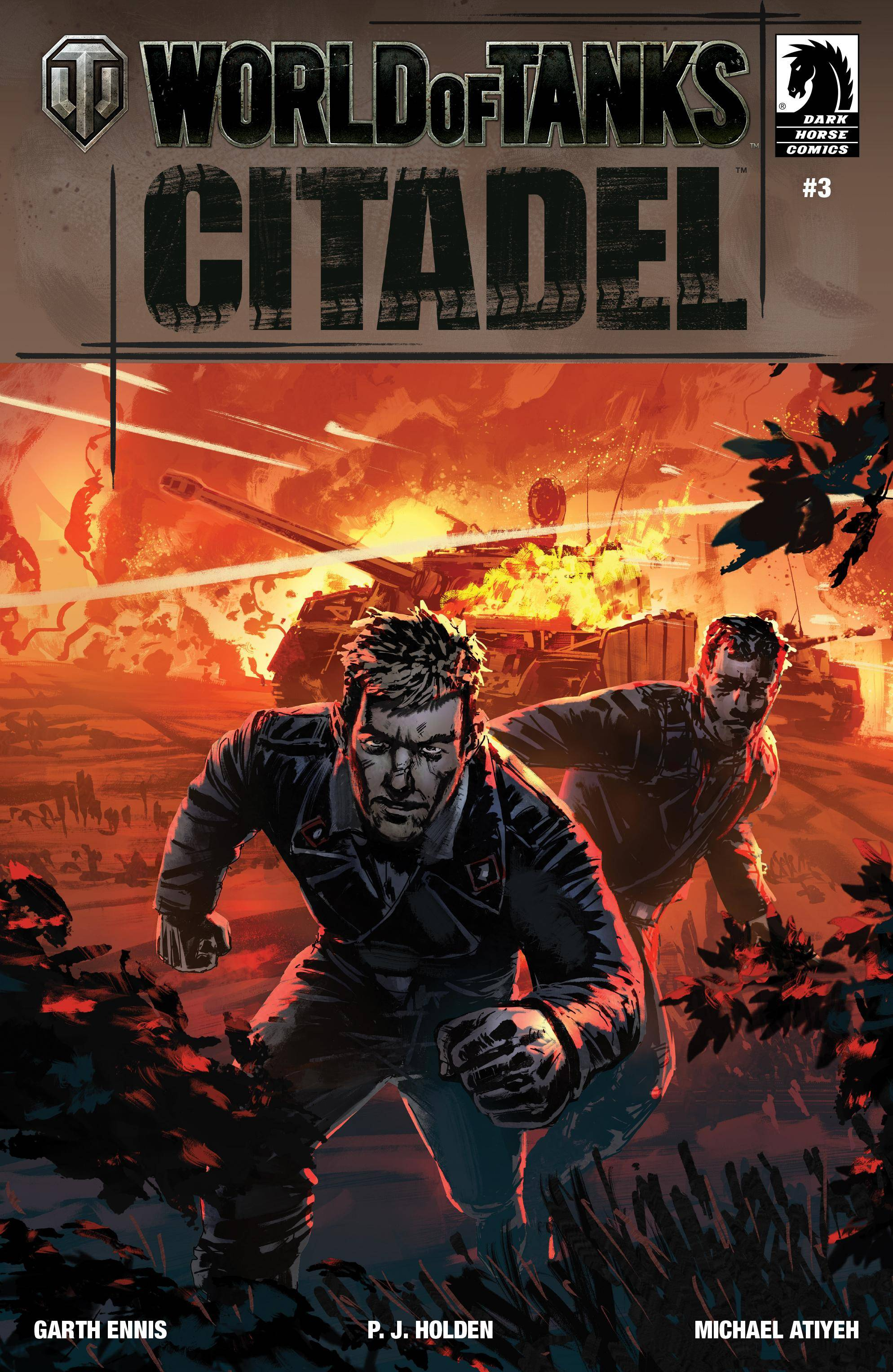 World.of.Tanks.II-Citadel.003.2018.Digital.DR.&.Quinch-Empire