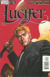 Lucifer - 035