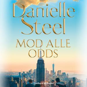 «Mod alle odds» by Danielle Steel