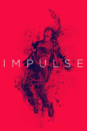 Impulse S02E07