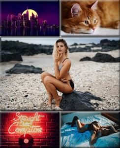 LIFEstyle News MiXture Images. Wallpapers Part (1520)