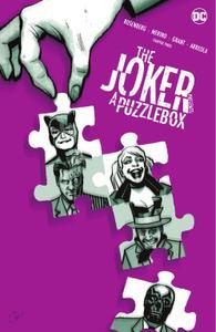 The Joker Presents - A Puzzlebox Director's Cut 003 (2021) (digital) (Son of Ultron-Empire