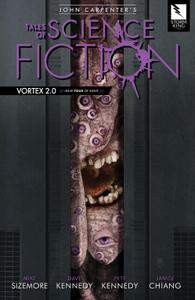 John Carpenters Tales of Science Fiction-Vortex 2 0 04 of 08 2020 digital The Magicians