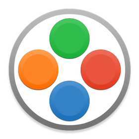 Duplicate File Finder Pro 5.1