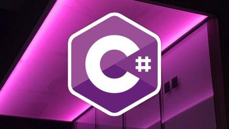 C# Studies | Beginner OOP C# Programming 2019