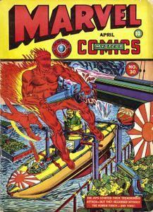 Marvel Mystery Comics v1 030 1942