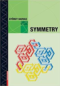 Symmetry: Cultural-historical and Ontological Aspects of Science-Arts Relations; the Natural and Man-made World in an In