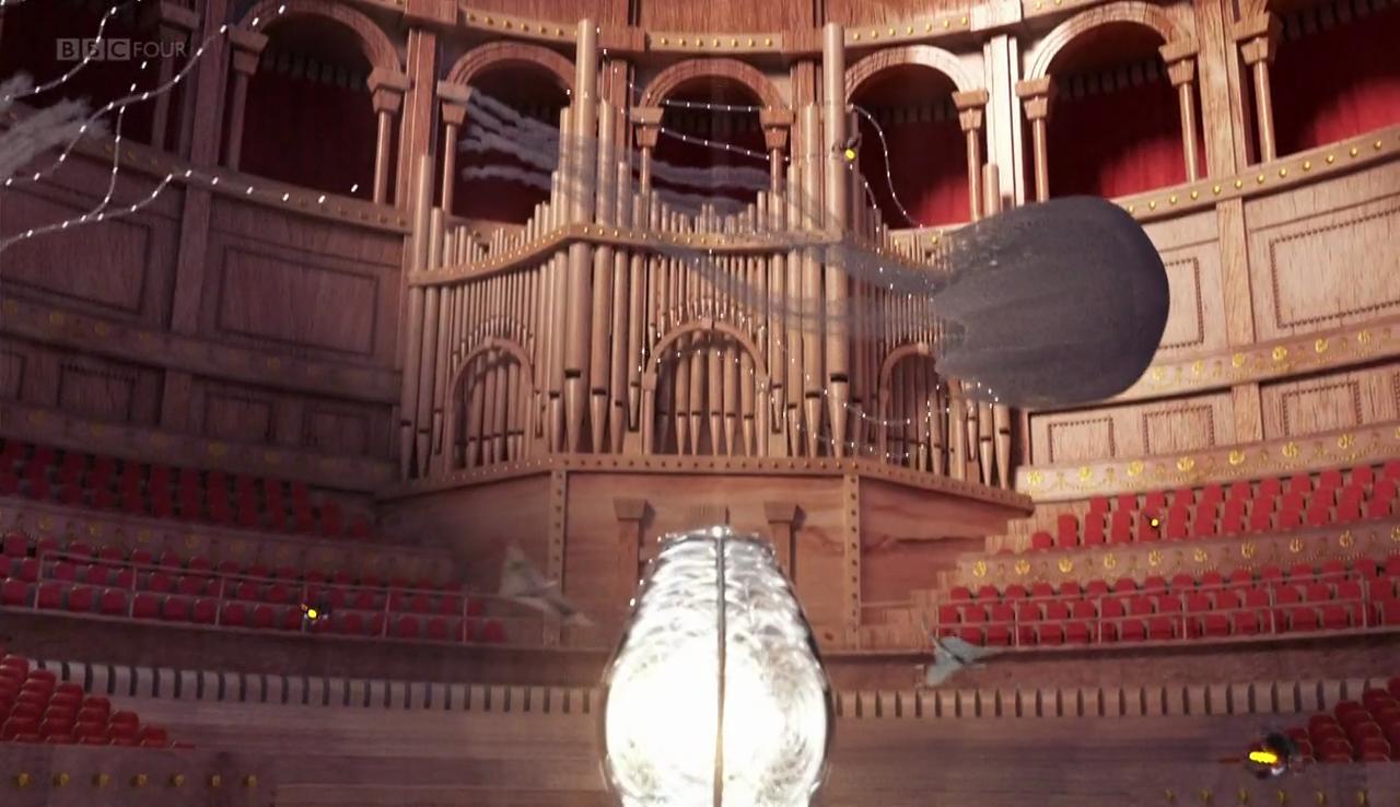 grieg piano concerto proms 2019