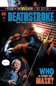 Deathstroke 045 (2019) (Digital) (Zone-Empire
