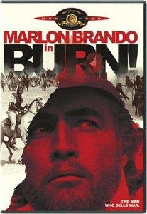 Burn! (1969)