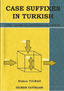 Turkish Case Suffixes: Verbs Examples and Exercises with Answers