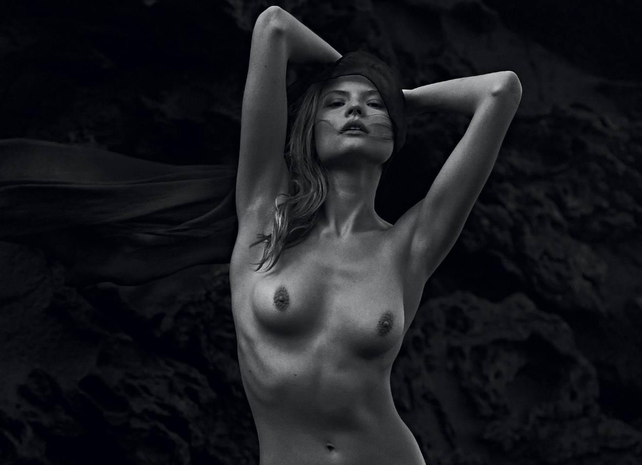 Magdalena Frackowiak Porn Pic
