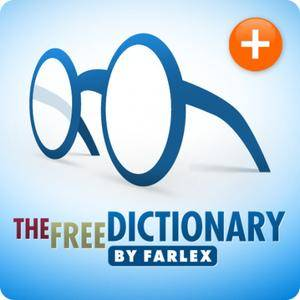 Dictionary Pro v8.0 [Paid]