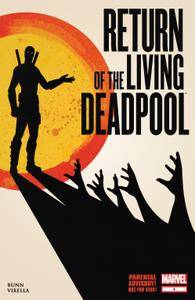 0-Day 2015 4 1 - Return of the Living Deadpool 003 2015 Digital Mephisto-Empire cbr