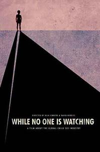 While No One Is Watching (2013)