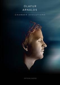 Spitfire Audio Olafur Arnalds Chamber Evolutions KONTAKT