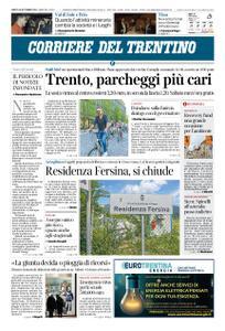 Corriere del Trentino – 26 settembre 2020