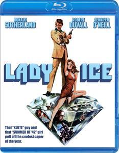 Lady Ice (1973)