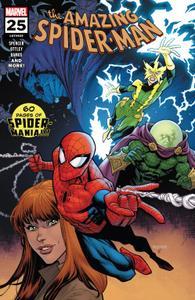 Amazing Spider-Man 025 (2019) (Digital) (Zone-Empire