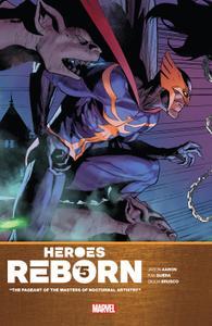 Heroes Reborn 005 (2021) (Digital) (Zone-Empire