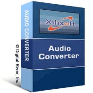 Xilisoft Audio Converter 2.1.74.0303 Portable