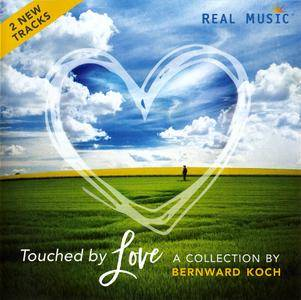 Bernward Koch - Touched by Love (2016)
