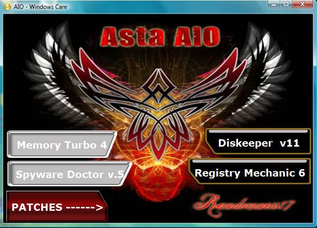 AIO Windows Care[randemnu17]